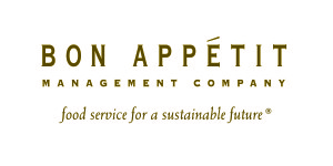 Bon_Appetit