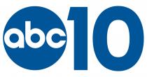 abc10-vector-logo
